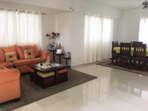 Apartamento En Ventaen Distrito Nacional, Piantini, Republica Dominicana, DO RAH: 19-677