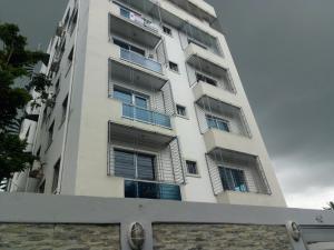 Apartamento En Ventaen Distrito Nacional, Nuevo Arroyo Hondo, Republica Dominicana, DO RAH: 19-689