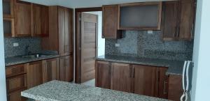 Apartamento En Ventaen Distrito Nacional, Piantini, Republica Dominicana, DO RAH: 19-687
