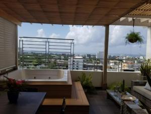Apartamento En Ventaen Distrito Nacional, Mirador Norte, Republica Dominicana, DO RAH: 19-688