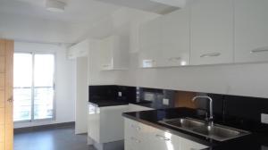 Apartamento En Alquileren Distrito Nacional, Piantini, Republica Dominicana, DO RAH: 19-699