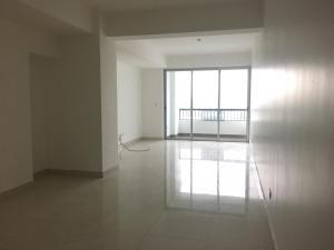 Apartamento En Alquileren Distrito Nacional, Serralles, Republica Dominicana, DO RAH: 19-706