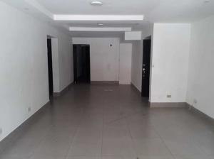Apartamento En Alquileren Distrito Nacional, Piantini, Republica Dominicana, DO RAH: 19-708