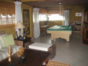 Apartamento En Ventaen Distrito Nacional, Urbanizacion Real, Republica Dominicana, DO RAH: 19-721
