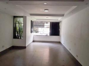 Oficina En Alquileren Distrito Nacional, Piantini, Republica Dominicana, DO RAH: 19-713