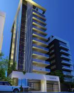 Apartamento En Ventaen Distrito Nacional, Piantini, Republica Dominicana, DO RAH: 19-749