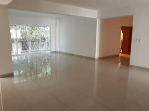 Apartamento En Alquileren Distrito Nacional, Evaristo Morales, Republica Dominicana, DO RAH: 19-741