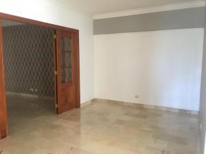 Apartamento En Alquileren Distrito Nacional, Piantini, Republica Dominicana, DO RAH: 19-759