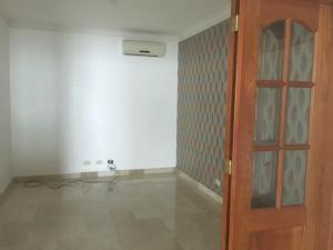 Apartamento En Ventaen Distrito Nacional, Piantini, Republica Dominicana, DO RAH: 19-760