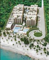 Apartamento En Ventaen San Pedro De Macoris, San Pedro De Macoris, Republica Dominicana, DO RAH: 19-761