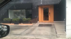 Local Comercial En Alquileren Distrito Nacional, Piantini, Republica Dominicana, DO RAH: 19-768