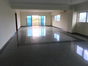 Apartamento En Ventaen Distrito Nacional, Bella Vista, Republica Dominicana, DO RAH: 19-788