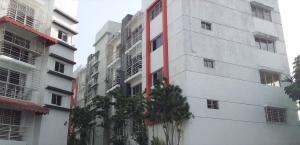 Apartamento En Ventaen Distrito Nacional, Arroyo Hondo, Republica Dominicana, DO RAH: 19-812