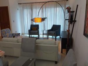 Apartamento En Alquileren Distrito Nacional, Piantini, Republica Dominicana, DO RAH: 19-813