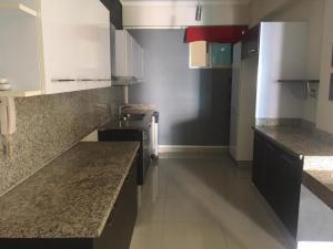 Apartamento En Ventaen Distrito Nacional, Evaristo Morales, Republica Dominicana, DO RAH: 19-814