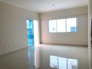 Apartamento En Ventaen Distrito Nacional, Evaristo Morales, Republica Dominicana, DO RAH: 19-817