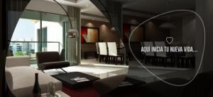 Apartamento En Ventaen Distrito Nacional, Gazcue, Republica Dominicana, DO RAH: 19-836