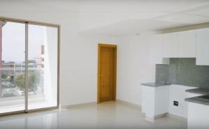 Apartamento En Alquileren Distrito Nacional, La Julia, Republica Dominicana, DO RAH: 19-840