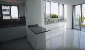 Apartamento En Alquileren Distrito Nacional, La Julia, Republica Dominicana, DO RAH: 19-842