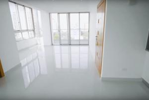 Apartamento En Alquileren Distrito Nacional, La Julia, Republica Dominicana, DO RAH: 19-843