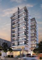 Apartamento En Ventaen Distrito Nacional, Bella Vista, Republica Dominicana, DO RAH: 19-850