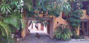 Apartamento En Alquileren Distrito Nacional, Bella Vista, Republica Dominicana, DO RAH: 19-858