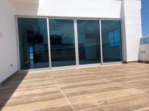 Apartamento En Ventaen Distrito Nacional, Renacimiento, Republica Dominicana, DO RAH: 19-863