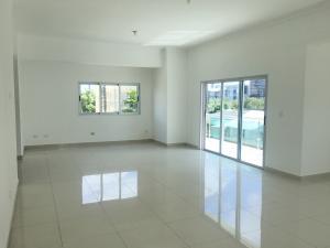 Apartamento En Ventaen Distrito Nacional, Evaristo Morales, Republica Dominicana, DO RAH: 19-870
