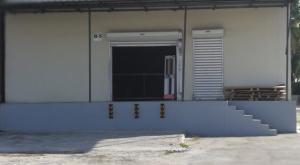 Galpon - Deposito En Alquileren San Cristobal, Bajos De Haina, Republica Dominicana, DO RAH: 19-872