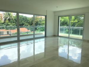 Apartamento En Ventaen Distrito Nacional, Naco, Republica Dominicana, DO RAH: 19-878
