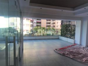 Apartamento En Ventaen Distrito Nacional, Evaristo Morales, Republica Dominicana, DO RAH: 19-886