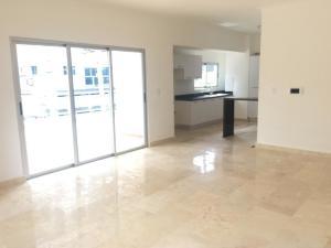 Apartamento En Ventaen Distrito Nacional, Evaristo Morales, Republica Dominicana, DO RAH: 19-891