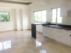 Apartamento En Ventaen Distrito Nacional, Evaristo Morales, Republica Dominicana, DO RAH: 19-894
