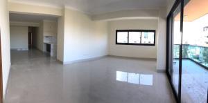 Apartamento En Alquileren Distrito Nacional, El Vergel, Republica Dominicana, DO RAH: 19-918
