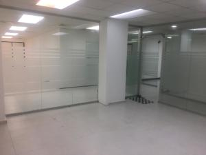 Oficina En Alquileren Distrito Nacional, Evaristo Morales, Republica Dominicana, DO RAH: 19-935