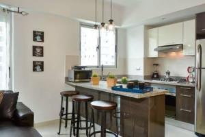 Apartamento En Ventaen Distrito Nacional, Piantini, Republica Dominicana, DO RAH: 19-938