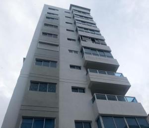 Apartamento En Ventaen Distrito Nacional, Evaristo Morales, Republica Dominicana, DO RAH: 19-942