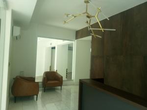 Apartamento En Ventaen Distrito Nacional, Piantini, Republica Dominicana, DO RAH: 19-961