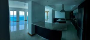 Apartamento En Alquileren Distrito Nacional, Zona Universitaria, Republica Dominicana, DO RAH: 19-968