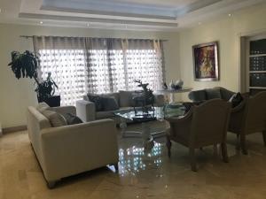 Apartamento En Ventaen Distrito Nacional, Piantini, Republica Dominicana, DO RAH: 19-974
