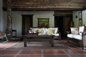 Casa En Ventaen Santo Domingo Oeste, Altagracia, Republica Dominicana, DO RAH: 19-975