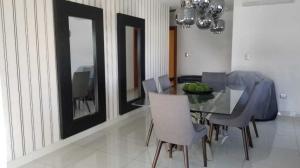 Apartamento En Alquileren Distrito Nacional, Piantini, Republica Dominicana, DO RAH: 19-986