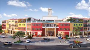 Apartamento En Ventaen Punta Cana, Bavaro, Republica Dominicana, DO RAH: 19-996
