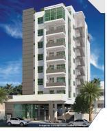 Apartamento En Ventaen Distrito Nacional, Paraiso, Republica Dominicana, DO RAH: 19-1001