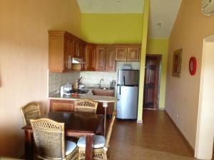 Apartamento En Alquileren Punta Cana, Bavaro, Republica Dominicana, DO RAH: 19-1015