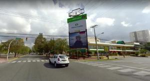 Local Comercial En Ventaen Distrito Nacional, Piantini, Republica Dominicana, DO RAH: 19-1018