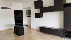 Apartamento En Ventaen Distrito Nacional, Los Cacicazgos, Republica Dominicana, DO RAH: 19-1020