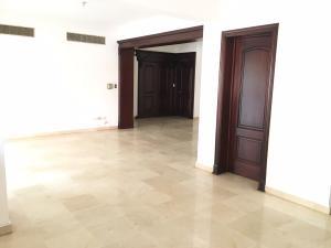 Apartamento En Alquileren Distrito Nacional, Serralles, Republica Dominicana, DO RAH: 19-1024