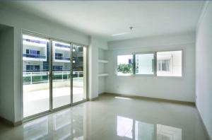 Apartamento En Ventaen Distrito Nacional, Naco, Republica Dominicana, DO RAH: 19-1033
