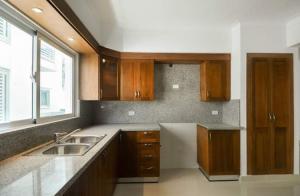 Apartamento En Ventaen Distrito Nacional, Naco, Republica Dominicana, DO RAH: 19-1036